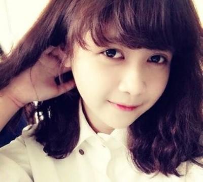 Những hot girl Việt xinh đẹp và học giỏi - 2