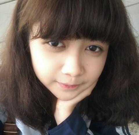 Những hot girl Việt xinh đẹp và học giỏi - 3