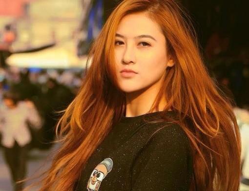 Những hot girl Việt xinh đẹp và học giỏi - 9