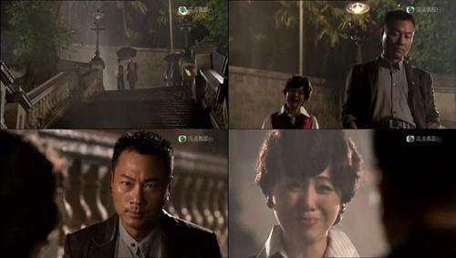 Lang thang Hong Kong như trong phim TVB - 2