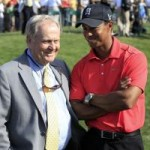 Thể thao - Tiger Woods còn 10 năm để giành thêm 5 major