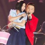 Ca nhạc - MTV - Báo TQ ca ngợi liveshow Lam Trường