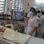 Sức khỏe đời sống - TPHCM: Giữa vòng vây dịch bệnh