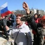 Tin tức trong ngày - EU, Nga, Mỹ và Ukraine đàm phán giải quyết khủng hoảng