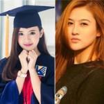 Bạn trẻ - Cuộc sống - Những hot girl Việt xinh đẹp và học giỏi