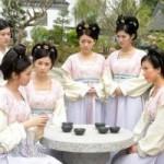 Du lịch - Lang thang Hong Kong như trong phim TVB