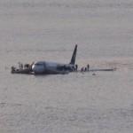 Tin tức trong ngày - Tìm MH370: Tốc độ và góc độ khi rơi như thế nào?