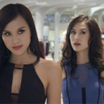 Ca nhạc - MTV - Mỹ nhân Việt bị đại gia đòi quà 50.000 đô