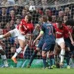 Bóng đá - TRỰC TIẾP Bayern – MU: An bài (KT)