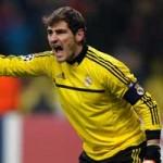 Bóng đá - Tin HOT tối 9/4: Arsenal công khai theo đuổi Casillas