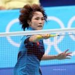 Thể thao - Tin HOT tối 9/4: Vũ Thị Trang vào V2 giải Singapore mở rộng