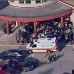 Tin tức trong ngày - Mỹ: Đâm chém kinh hoàng ở trường trung học