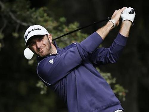 """Golf: Dàn sao khủng """"luyện công"""" trước Masters - 7"""