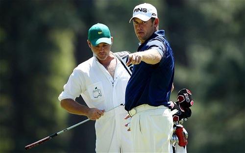 """Golf: Dàn sao khủng """"luyện công"""" trước Masters - 9"""