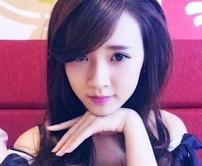 Hot girl Việt và những vụ ồn ào về việc học - 13