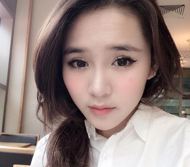 Hot girl Việt và những vụ ồn ào về việc học - 2