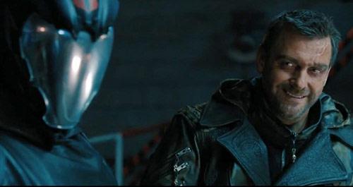 Trailer phim: G.i. Joe: Retaliation - 3