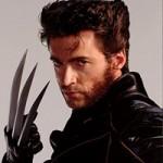 Phim - Hugh Jackman sẽ thôi làm Người sói