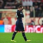Bóng đá - Fan MU giận dữ vì Moyes dùng Rooney cả trận
