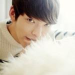 """Phim - Kim Woo Bin của Người thừa kế """"lột xác"""" với vai hài"""