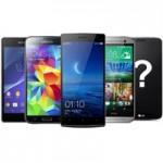 Thời trang Hi-tech - 5 smartphone hàng đầu đọ cấu hình