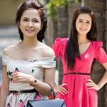 Thời trang - Làm quen với tín đồ tuổi 20 mê váy ngắn