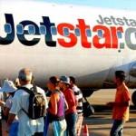 An ninh Xã hội - Dàn cảnh bị đánh thuốc mê, cướp 900 triệu trên máy bay
