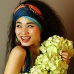 Thời trang - Vì sao Đồng Lan yêu phong cách Bohemian?