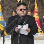 Tin tức trong ngày - Kim Jong-un tái đắc cử lãnh đạo Triều Tiên