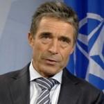Tin tức trong ngày - Nga: NATO lợi dụng Ukraine để lôi kéo thành viên