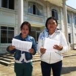 An ninh Xã hội - Vụ CA dùng nhục hình: Đề nghị khởi tố Phó CA TP Tuy Hòa