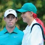 Thể thao - Mỹ nhân tennis gây sốc với kiểu tóc kỳ dị