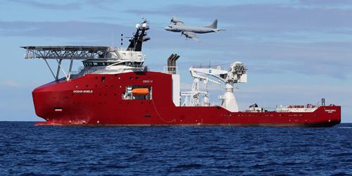 Chuyên gia Úc: Đã tìm thấy hộp đen của MH370 - 2