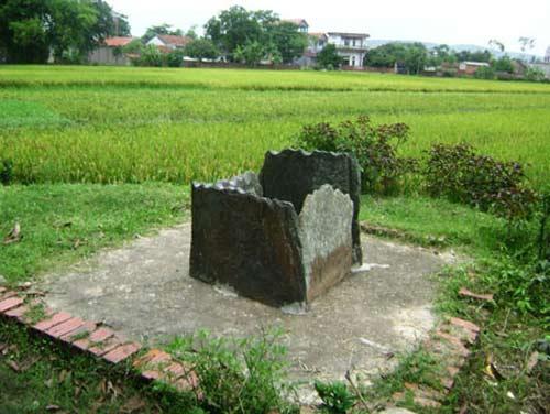 4 giếng lạ chỉ có ở Việt Nam - 3