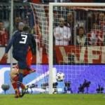 Bóng đá - Top 5 bàn đẹp nhất Tứ kết C1: Ấn tượng Evra