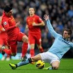 Bóng đá - NHA trước V34: Nín thở chờ Liverpool – Man City