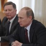 """Tin tức trong ngày - Mỹ cáo buộc Nga dùng năng lượng """"cưỡng ép"""" Ukraine"""