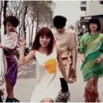 Bạn trẻ - Cuộc sống - Giới trẻ Hà Nội sôi động cùng điệu nhảy Happy