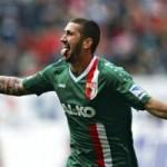 Bóng đá - Pha dứt điểm tinh tế hạ Bayern top 5 V29 Bundesliga