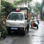 Tin tức trong ngày - Nam thanh niên chết bất thường bên vệ đường