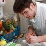 Phi thường - kỳ quặc - Quán chuyên phục vụ đồ ăn làm từ rác thải