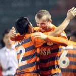 Bóng đá - Triệu tập cầu thủ V.Ninh Bình làm rõ tiêu cực ở AFC Cup