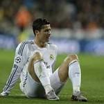 Bóng đá - CK Cúp nhà Vua: Vắng Ronaldo cũng không sao