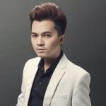 Ca nhạc - MTV - Nam Cường để râu khoe vẻ nam tính