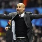 Bóng đá - Pep Guardiola & chiến thuật của tương lai