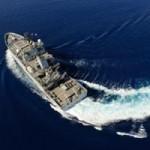 """Tin tức trong ngày - Úc: Thủ tướng, đội tìm kiếm """"chỏi"""" nhau vì MH370"""