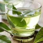 Sức khỏe đời sống - Công dụng tuyệt vời của trà xanh