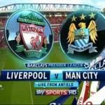 Bóng đá - Liverpool – Man City còn 2 ngày: Được làm Vua