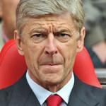 Bóng đá - 5 cú đấm cho Arsene Wenger