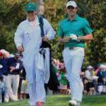 Thể thao - Vì cái bánh, fan đặt cược McIlroy vô địch Masters Tournament